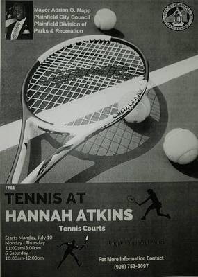 Carousel_image_b1170d7570664b52c700_tennis