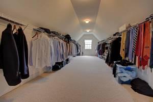 026_Bonus Room.jpg
