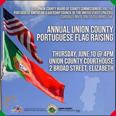 Carousel_image_b142582c91d34c4b53bc_fa774fa140de7a5aa483_portuguese_flag_waving_event_flyer