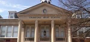 Carousel_image_b16b834c77ab93a05f7b_cranford_high_school_-_cranford-schools.org