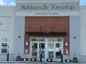Carousel_image_b18297939b7eb7e16411_robbinsville_municipal_building_1