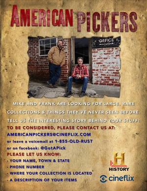 Carousel_image_b1d8bca5bbd508586610_american_picker_flyer_4.4.17__small_