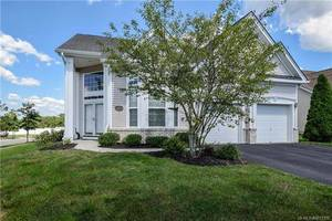 $394,900 2 Mulberry Drive Stafford Township