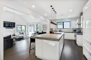 7-Preferred kitchen 2.jpg