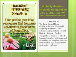 Carousel_image_b21fc0a7fe73c31a6a68_butterfly_garden_d