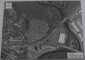 Carousel_image_b232eaebfc03939c2a23_a_proposed_site_courtesy_of_morris_county_gis_data