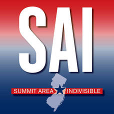 Summit Area Indivisible (vertical)