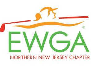 ewga logo.jpg
