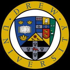 Carousel image b24e8552f37518bee1c4 drew university logo