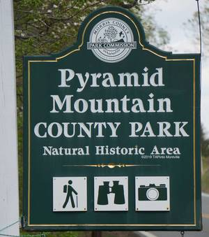 Carousel_image_b273c078f5f12616df13_a_pyramid_mountain__2019_tapinto_montville_paint_888