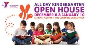 Carousel_image_b2b6583af6327f846e45_2018-2019-tlc-all-day-kindergarten-open-house-fbog