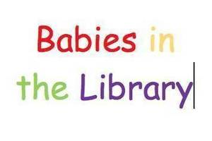 Carousel_image_b2da18d99997907ea0e8_058657bd35e426dc45e0_babies_in_the_library