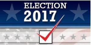 Carousel_image_b2df5fad0336c7d80410_top_story_da91722d4fc3988684f2_2017_election