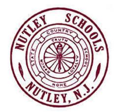 Carousel_image_b2e06b8971f0e6a7dc90_nutley_public_schools_logo