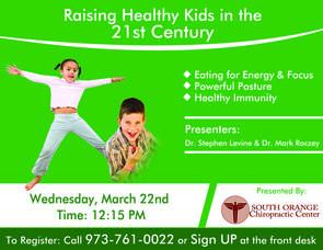 Carousel_image_b2f12703b6990c998842_raising_healthy_kids_workshop_flyer