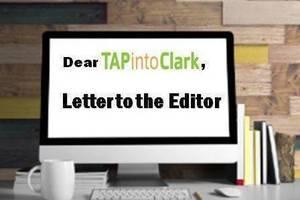 Carousel_image_b2f9902a0da66f667e1f_091caae4f52534efc097_letter_to_editor_-_clark