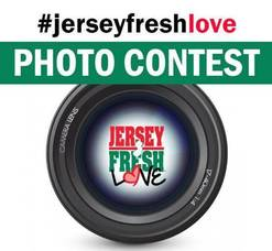Carousel_image_b3078cd3db0063813571_jersey_fresh_love_contest