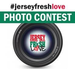 Carousel_image_b3078cd3db0063813571_jersey_fresh_love_contest