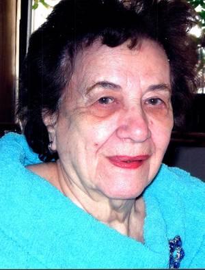 Linda Costa