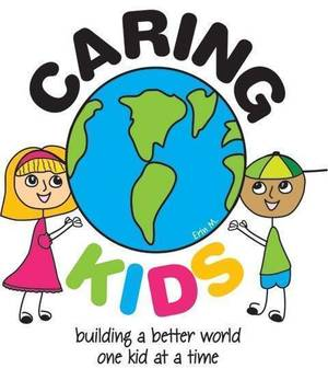 Carousel_image_b339df5e747eb562d009_8429b17fe9c82d432cfb_caring_kids_logo_jpeg