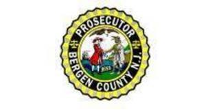 Carousel_image_b362cf315114ec106598_bergen_county_prosecutor_seal