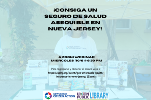 Carousel_image_b36657d1cd92f7bd9690_spanish_how_to_get_health_insurance_flyer