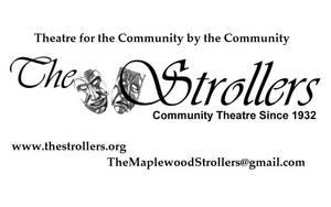 Carousel_image_b36811dcb447e06b22ae_strollers_maplewood_logo