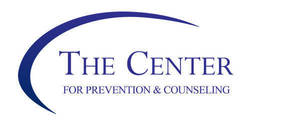 Carousel_image_b38ba1f5009a0db2af7d_center_for_prevention