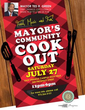 Carousel image b3a5bca681307f55c523 mayors cookout