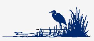 environmental_commission_logo.png