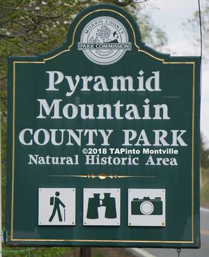 Carousel_image_b41ac6076c17a53f1341_111pyramid_mountain__2018_tapinto_montville_more_aggressive_watermark__1
