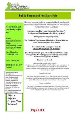 19 10-10 RFSPC6 Public Forum Oct. 10th 2019 Flyer w Map_Page_1.jpg