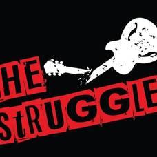 Carousel_image_b425409a3bdbe2d6433f_the_struggle