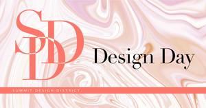 Carousel_image_b429d228ebedce894f18_fb_design_event_banner_1