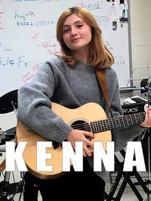 a Kenna Heim.jpg