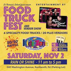 Carousel_image_b499daedd4df8a5f0f78_food_truck_festival_ig__1_
