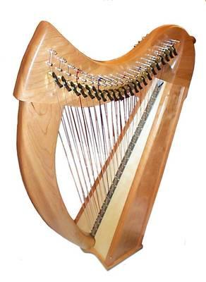 Carousel_image_b4b9bdac641bad25c0af_harp
