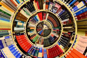Carousel image b4c3ac9e52e56eb79250 library 1666702 1920