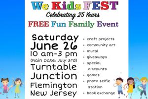 Carousel_image_b4c9eaf8e014e5216515_event_listing_we_kids