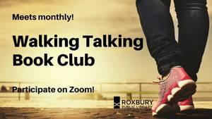Carousel_image_b4d76c7b656a528b7fa8_resizewalking_talking_book_club
