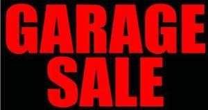 garage-sale-e1500262993279.jpg