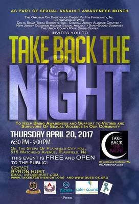Carousel_image_b4f280e9adddd2fc3f5d_take_back_the_night_flyer