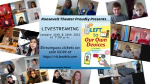 Roosevelt.8th Grade Virtual Winter Play.png