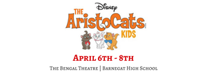 our gang aristocats.png
