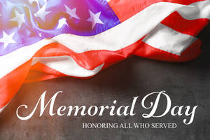 shutterstock_1248043897 memorial day honoring those that have servered.jpg