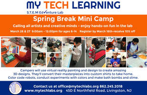 MyTech_Spring Break_Facebook_1_1.jpg
