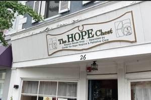 Carousel_image_b5772ee41503147f5583_hope_chest_-_center_for_hope
