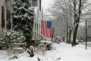 Carousel_image_b58776c10213682c9688_american_pride_on_such_a_winter_s_day