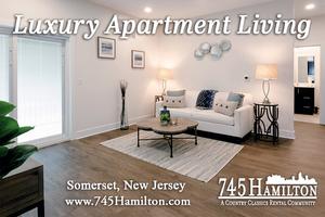 745 Hamilton Luxury Apartments.png