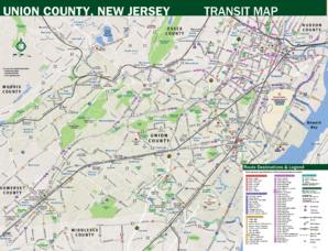 Carousel_image_b58f752109e07cba9379_uc_transit_map